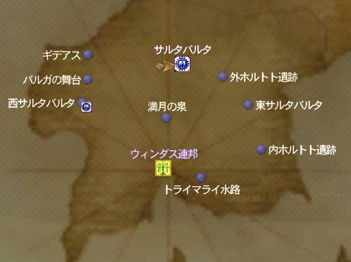 20050717_3