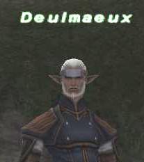 20050811_5