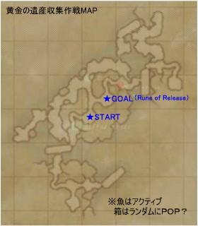 20060613_map