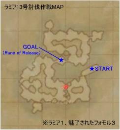 20060823_1map