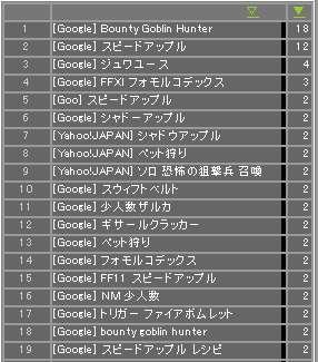 20070331_top19