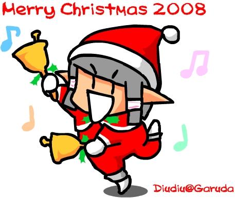 2008christmas