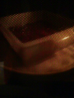 ねんがんのシリコンケーキ焼き型をてにいれた