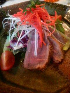 京都オルゴールレストラン赤い靴