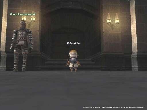 Diu070201143619a